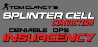 SCC_INSURGENCY_LOGO
