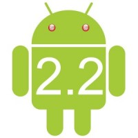 android-2.2-froyo-launch