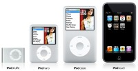 apple_ipod_nuova_serie