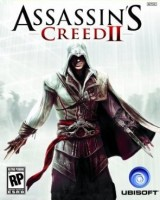 Assassin's Creed II nel Guinness World Records