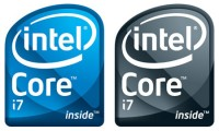 core-i7-badges