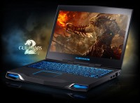 dell_alienware_m14x_1_black_1