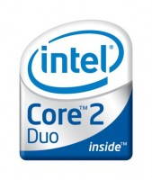 intel-core-2-duo