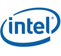 3 processori Intel Sandy Bridge-E al debutto