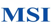 msi-logo-apr08