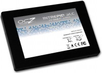 ocz_intrepid