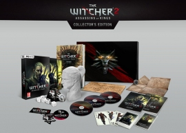 thewitcher2_ce