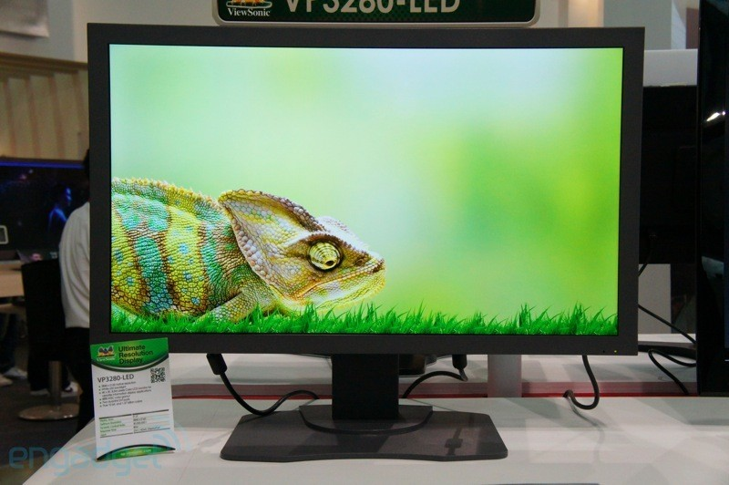 viewsonic vp3280-led 01