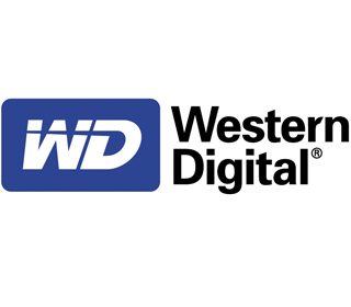 western-digital-logo-1