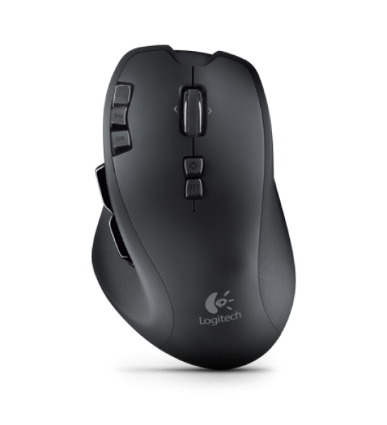 wireless-gaming-mouse-g700