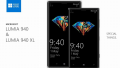 Microsoft-Lumia-940-and-Microsoft-Lumia-940-XL