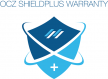ocz shieldplus warranty